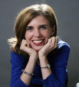 Céline Ritthaler