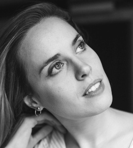 Chloe Lacroix