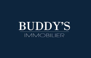 Buddy's Immobilier