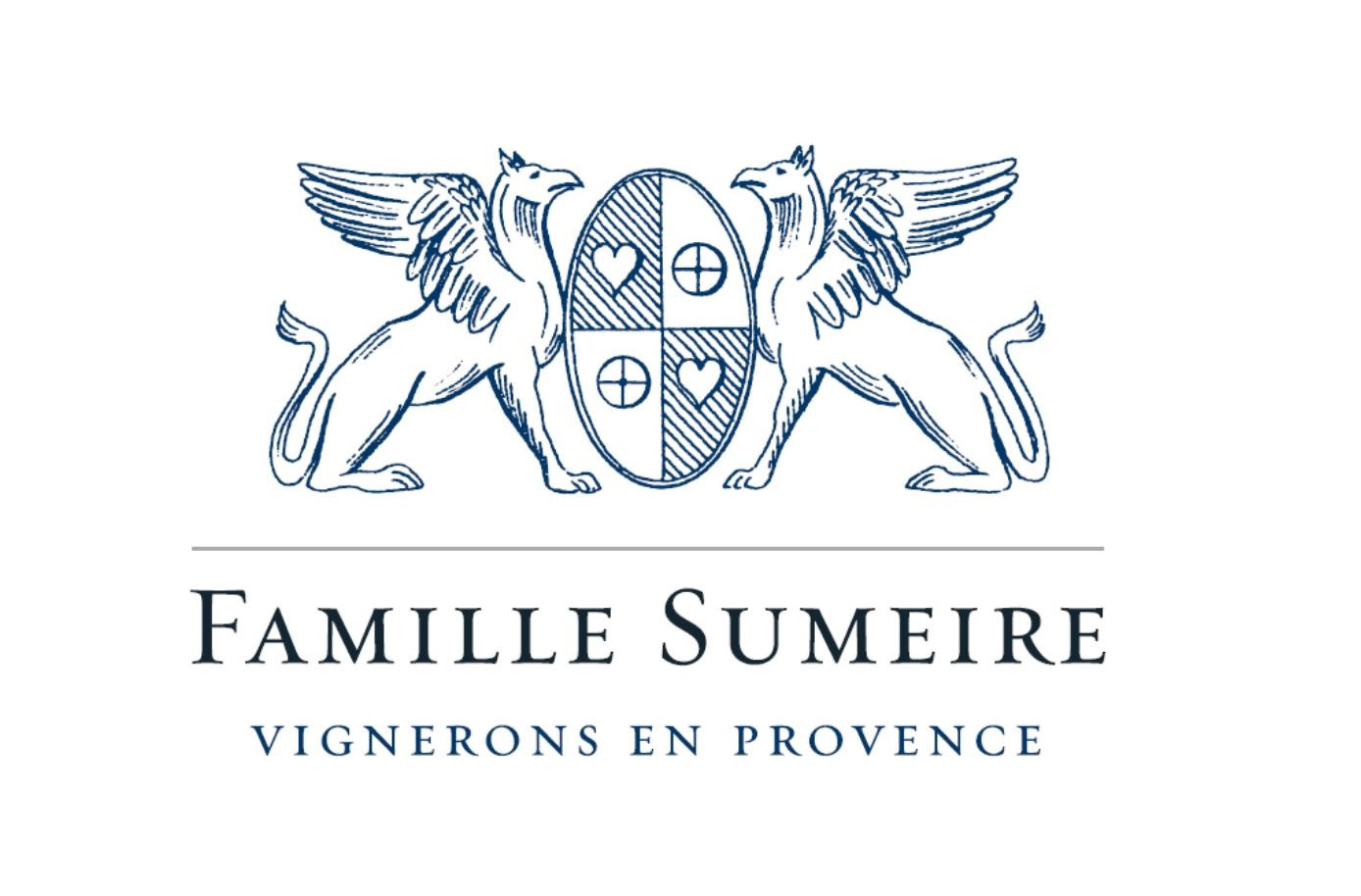 Famille-Sumeire