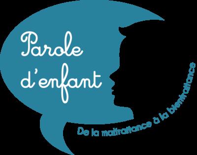 logo + slogan PdE