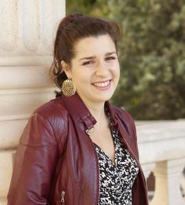 Clara Leloup