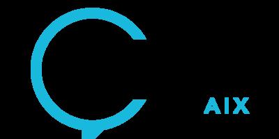 Le Relais-Aix-logo-RVB-01