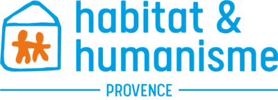 Logo_HH_PROVENCE_2019_horizontal
