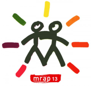 MRAP 13 Logo - Copie