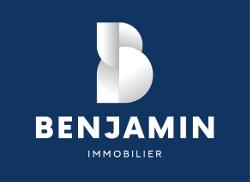 Benjamin Immobilier