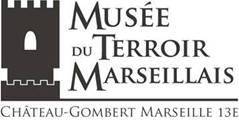 Musée du Terroir M