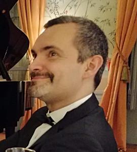 Olivier DAURIAT