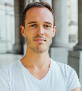 Christian Hohn