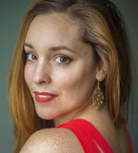 Clara Bellon