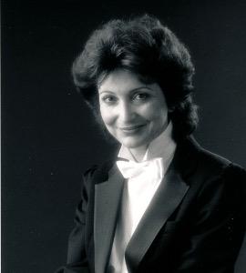 Evelina Pitti
